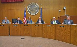 l-council-9-23-19