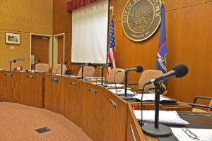 l-council-10-5-16